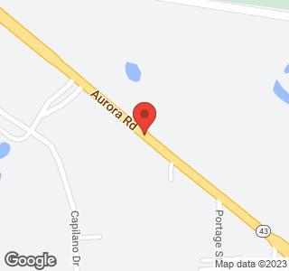 39550 Aurora Rd