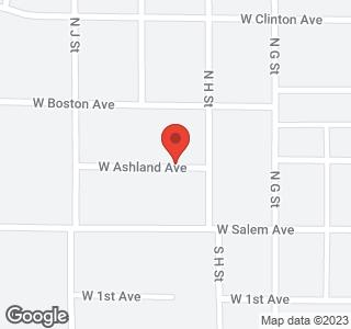 1006 W Ashland Avenue
