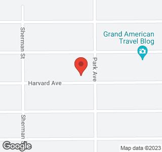 248 Harvard Ave