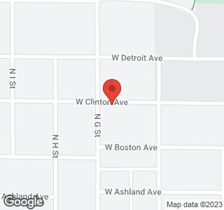 811 W Clinton Avenue