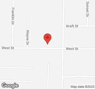 344 West St