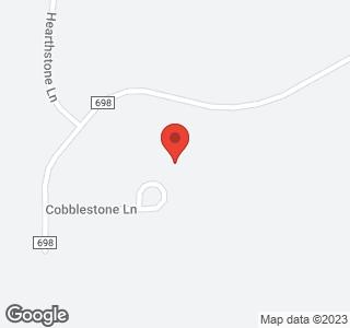 7960 Cobblestone Ln
