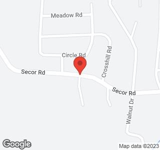 45 Secor Road