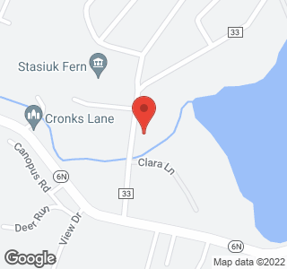 14 Lake Boulevard