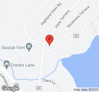 39 Lake Boulevard