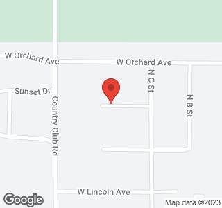 410 Norwood Place