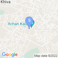 Location of Arkanchi on map