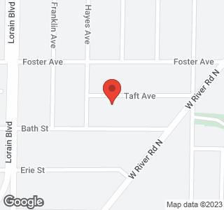 150 Taft Ave