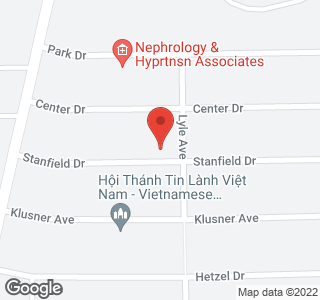 3512 Stanfield Dr
