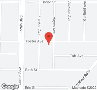 328 Foster Ave