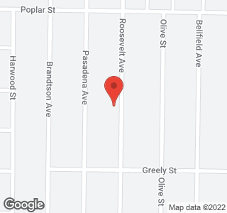 240 Roosevelt Ave