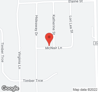 2105 McNair Lane