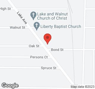 939 Lake Ave
