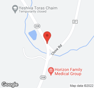 1220 State Route 208