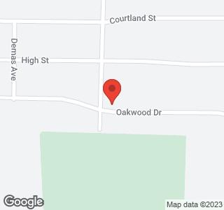 999 Oakwood Dr