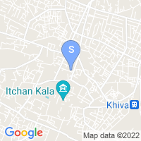 Location of Sobir Arkanchi on map