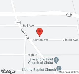 114 Clinton Ave