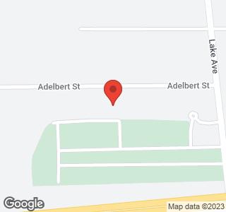 41881 Adelbert Street