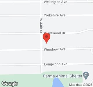 4306 Woodrow Ave
