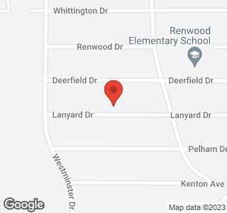 8310 Lanyard Dr