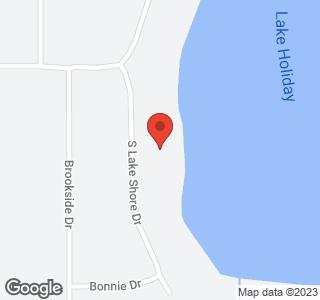 3948 S Lakeshore Drive