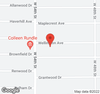 5207 Wellington Ave
