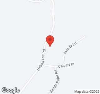 68 Helms Hill Road