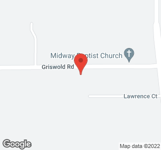 41903 Griswold Rd