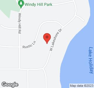 3391 W Lakeshore Drive