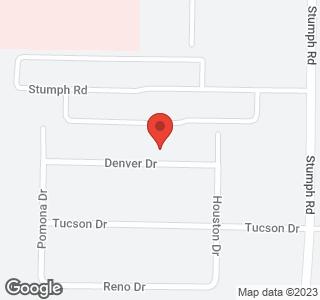 12020 Denver Dr