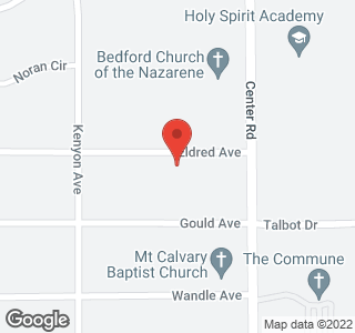 32 Eldred Ave