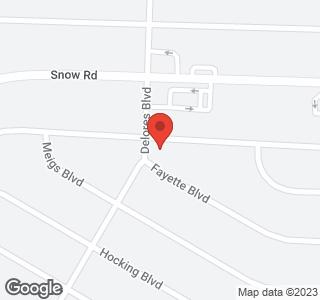 15775 Rademaker Blvd