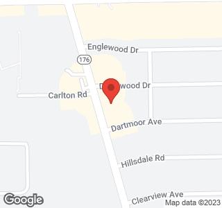 5893 Broadview Rd
