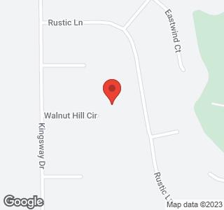 4030 Walnut Hill Circle