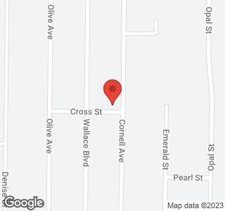 5906 Cornell Blvd