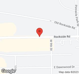 1013 Rockside Rd