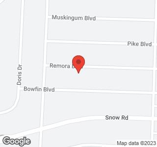 16261 Remora Blvd.