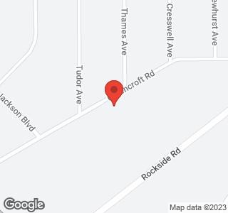 128 Greencroft Rd