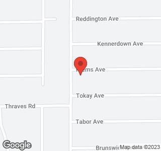 14108 Krems Ave