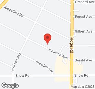 7510 Jameson Ave