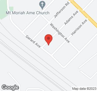 5701 Adams Ave