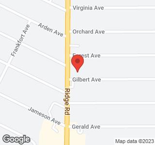 5681 Ridge Rd