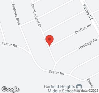 11607 Crofton Rd