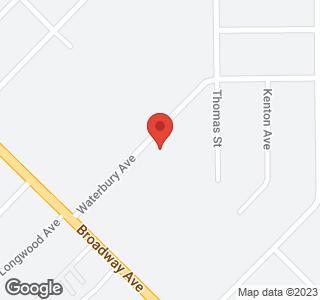 5625 Waterbury Ave