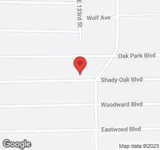 13305 Shady Oak Blvd