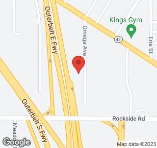 5466 Omega Ave