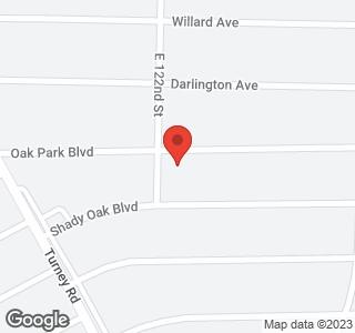 12210 Oak Park Blvd