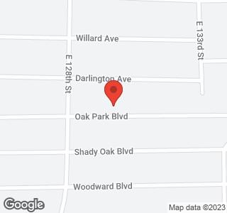 12901 Oak Park Blvd.