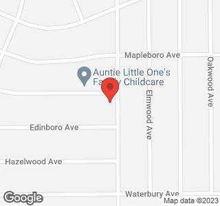 5506 Beechwood Ave