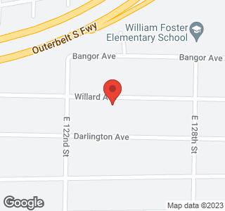 12324 Willard Ave